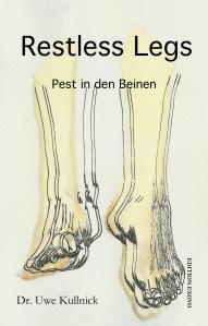 Restless Legs cover Korrektur  Kopie